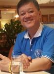 Zhang wei, 59  , Caloundra