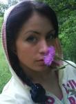 Oksana, 36  , Fayetteville (State of Georgia)