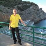 anatoliy podshivaylo, 44  , Yenakiyeve