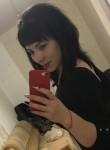 Viktoriya, 29  , Novolabinskaya