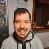 Nicolò, 26  , Breganze