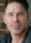Robert, 41  , Oklahoma City