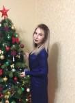 Знакомства Дзержинск: Anzhelika, 24