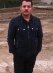 Fatih, 40  , Ankara
