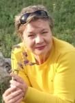 Lyudmila , 60, Mykolayiv