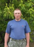 vladimir, 46  , Saratov