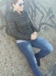 Nastya, 32  , Rodovre