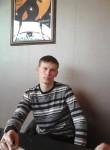Aleksey, 37  , Novosibirsk