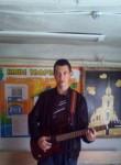 Stanislav, 20  , Kyakhta