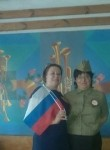 larisa, 40  , Yefremov