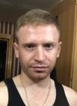 Yuriy, 30  , Vyazniki
