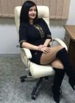 Viktoriya, 22  , Altayskoye