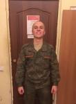 Nikita, 20, Nizhniy Novgorod