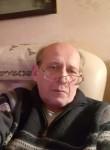 Vyacheslav, 66  , Yekaterinburg