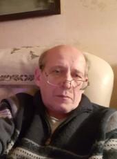 Vyacheslav, 67, Russia, Yekaterinburg