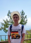 Viktor, 30, Moscow