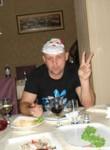borshem, 40  , Simferopol