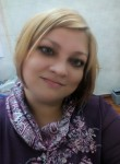 Натали - Новосибирск