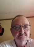 Michael farmersr, 63  , Asheville