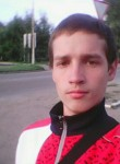 Seryega, 20  , Krasnoyarsk