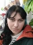 Yuliya, 34  , Slatyne