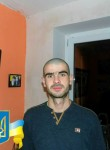 sergey, 28  , Cherkasy