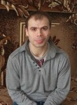 Andrey, 18, Donetsk