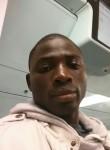 mamadou diakab, 35  , Carrieres-sous-Poissy