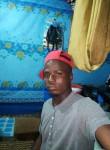 Dalout, 20  , Yaounde
