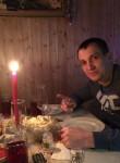 игорь, 30 лет, Малоярославец