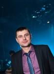 Aleksandr, 35  , Zheleznodorozhnyy (Kaliningrad)
