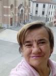 Gaziella, 60  , Acqui Terme