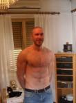 Doriano, 46  , Filottrano