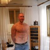Doriano, 47  , Filottrano