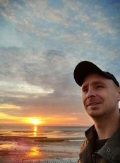 Yakov, 32, Russia, Moscow