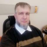 Oleg, 52  , Minsk