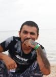 Юрииик, 35 лет, Москва