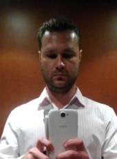 Кирилл, 36, Russia, Saint Petersburg