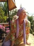 Natalya, 70  , Anapa