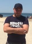 Artyem, 37  , Yakutsk