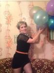 Лора, 43 года, Киров (Кировская обл.)