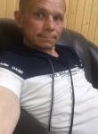 sergey, 43  , Karpogory