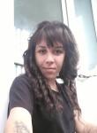 Faina, 26  , Birobidzhan