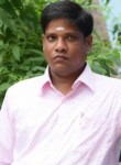 surendrian, 29  , Tiruvannamalai