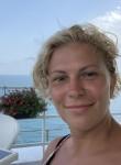 Aleksandra, 38  , Rublevo
