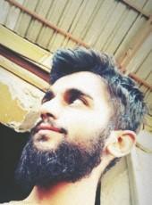 Baris, 23, Turkey, Ortaca