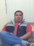 Julio, 45  , San Nicolas de los Garza