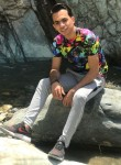 amir , 19  , Shahre Jadide Andisheh