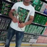 Nisan, 18  , Rustaq