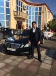 Tabriz , 21  , Agdas